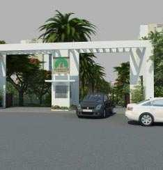 3 BHK Flat for sale at Nashik