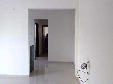 3 BHK Flat for rent at Nashik