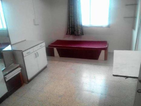 3 BHK Builder Floor For Rent In College Rd, Nashik
