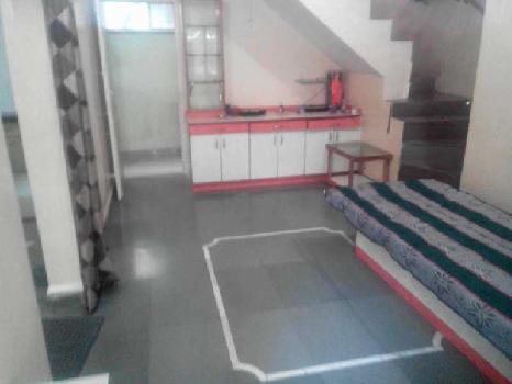 2 BHK Builder Floor For Rent In Govind Nagar Nasik