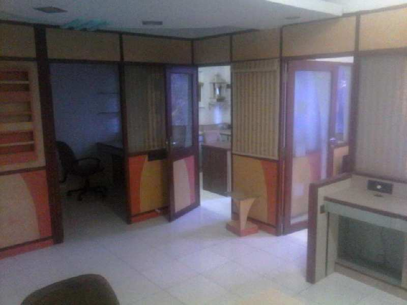 Office Space For Sale In College Road, Nashik