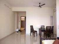 3 BHK B. Floor For Sale In Veer Sawarkar Nagar