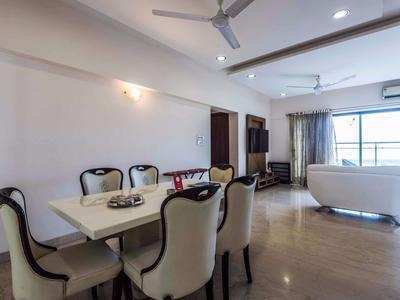 2 BHK B. Floor For Sale In Veer Sawarkar Nagar