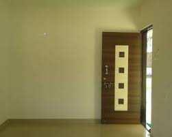 3 BHK Flat For Sale In Gangapur Road, Nashik