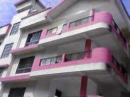 3 BHK Flat For Sale In Gangapur Road, Nashik