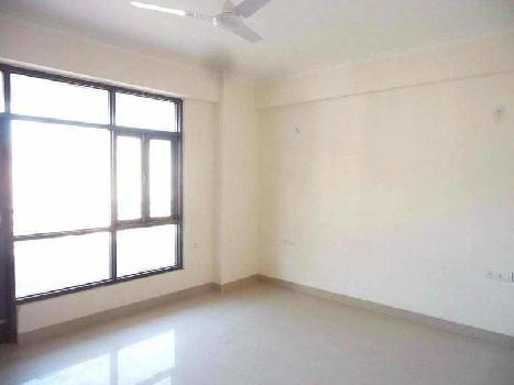 3 BHK Apartment for Rent in Gangapur, Nasik