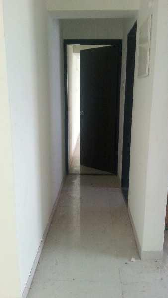 2 BHK Apartment for Rent in Govind Nagar, Nasik