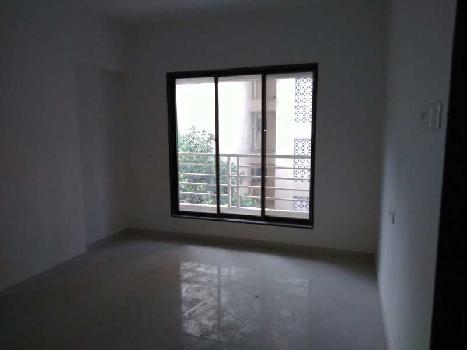 2 BHK Apartment for Rent in Govind Nagar, Nasik