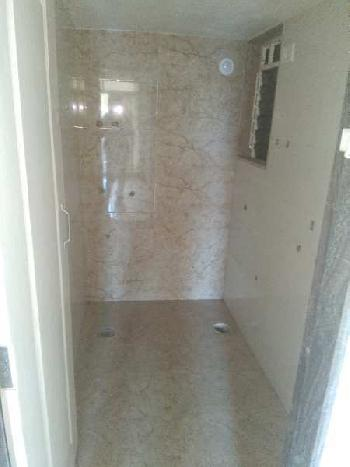 3 BHK Apartment for Rent in College Road, Nasik