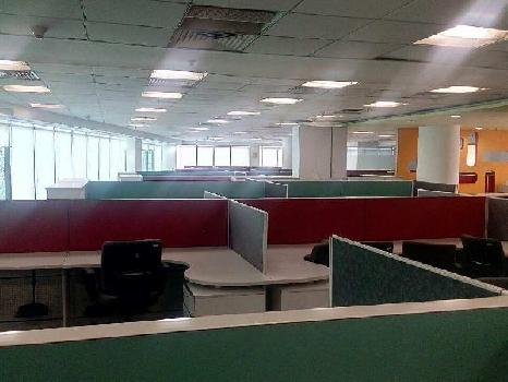Commercial Office Space for Sale in Samarth Nagar