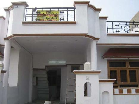 Independent House/Villa for Sale