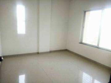 1 Bedroom Apartment  For Sale in Nashik