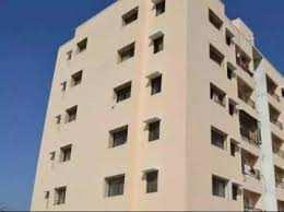 Apartment for Sale in Nashik