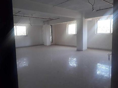 Office/Space for Lease in College Road, Nasik