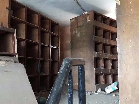 Shops for Lease in Kamala, Tidke Colony, Nasik