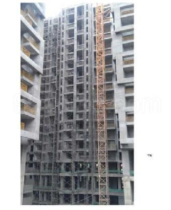 3 BHK Flat For Sale in Nashik
