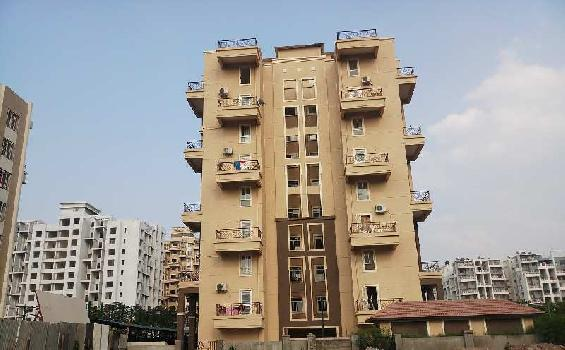 Flat are available for Rent in Nashik