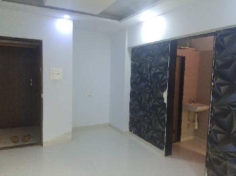 3 BHk Flat For Rent in Nashik