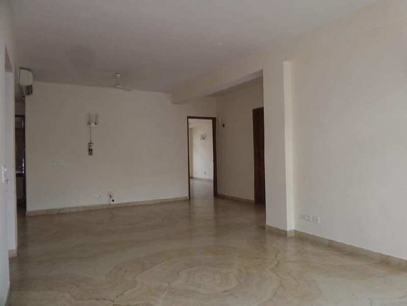 1 BHK Flat For Sale In Gangapur Road, Nashik