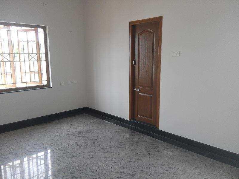 3 BHK Flat For Rent In Sawarkar Nagar, Nashik