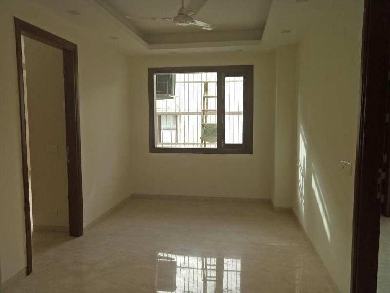 4 BHK Flat For Rent In Tidke Colony, Nasik