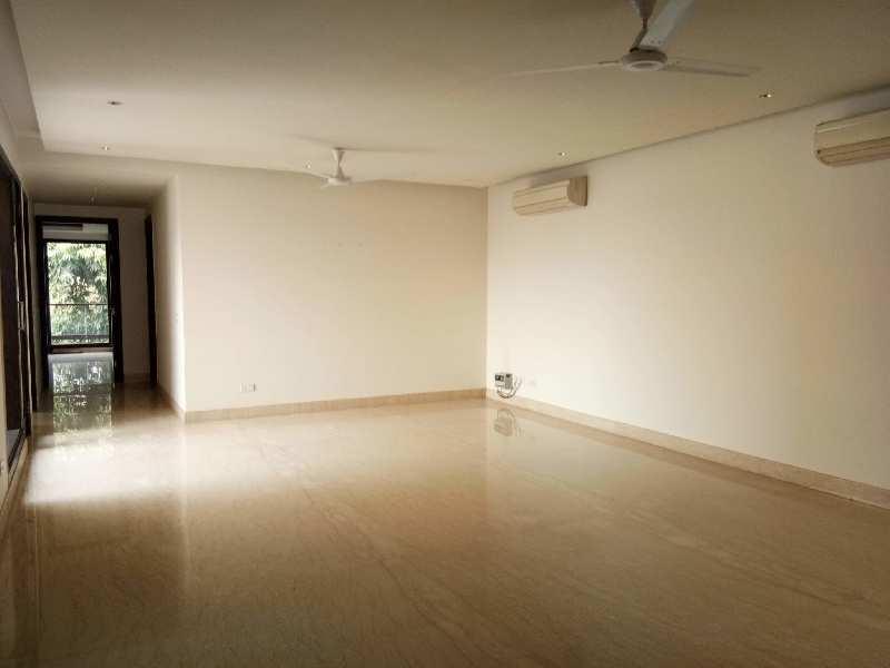 3 BHK Flat For Rent In Tidke Colony, Nashik