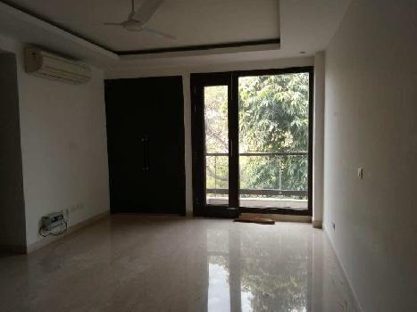3 BHK Flat For Rent In Rameshwar Nagar, Nashik