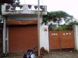 Commercial Shop For Sale In Market Yard, Panchvati, Nasik
