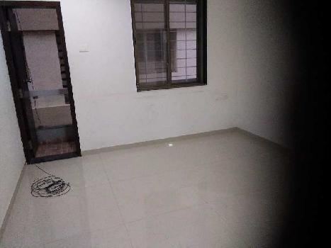 2 BHK Residential Apartment for Sale In Nasik