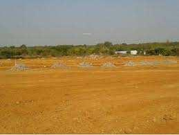 Residential Land for Sale in Nasik