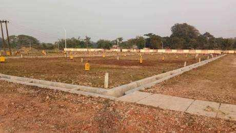 Residential Land for Sale in Nasik