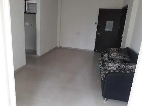 2 BHK Residential Apartment for Rent In Nasik