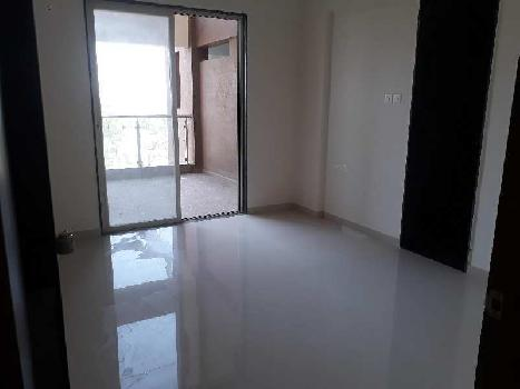 3 BHK Residential Apartment for Rent in Nasik