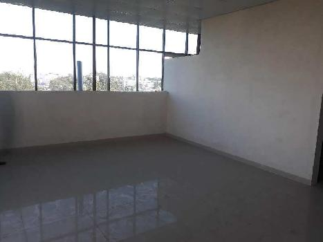 Commercial Office for Lease in Perfect Heights, Canada Corner, Nasik