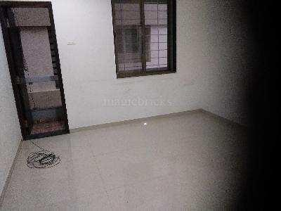 2 BHK Builder Floor for sale in Nashik