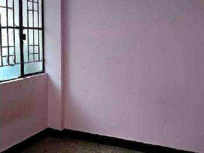 1 BHK Builder Floor for sale in Nashik