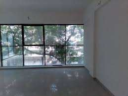 Commercial Office Space For Rent In Nashik