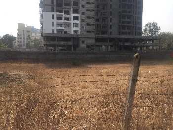 PRIME LOCATION PROPERTY - 200m from Bengaluru-Mumbai Highway