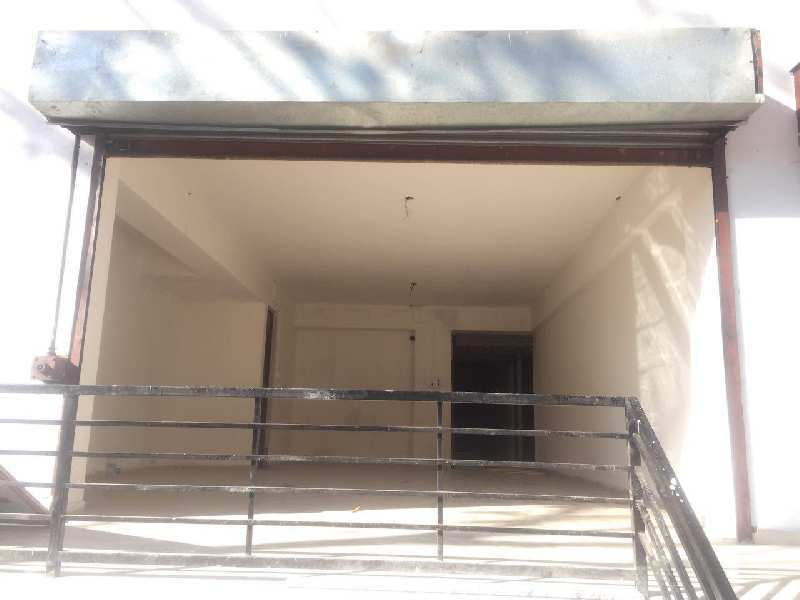 900 Sq.ft. Business Center for Rent in Tidke Colony, Nashik