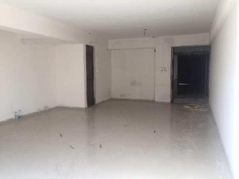 900 Sq.ft. Business Center for Rent in Nasik - Pune Road, Nashik