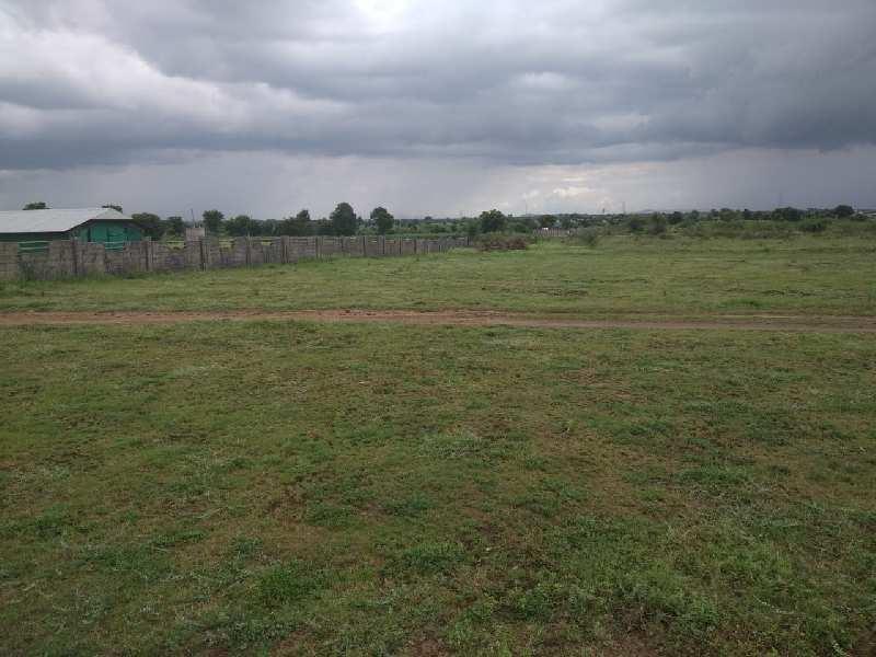 Prime location Land for SALE
