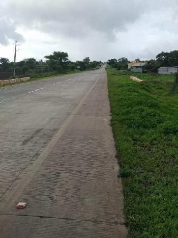 NATIONAL HIGHWAY FRONT PROPERTY FOR SALE
