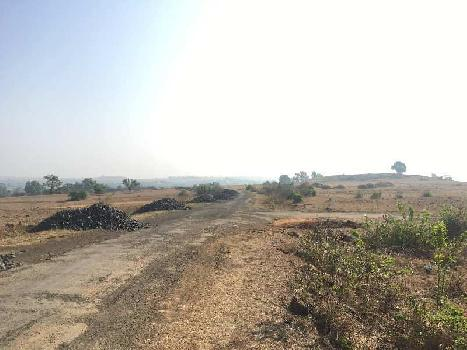 AGRI LAND FOR SALE