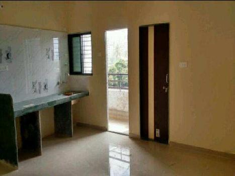 2BHK Residential Apartment for Sale In Gurgaon