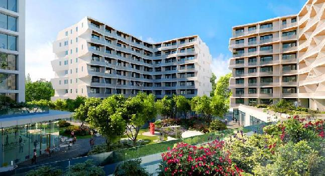 2 BHK Flat For Sale in Sector 90, Gurgaon