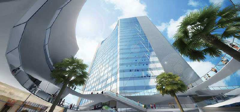 Commercial Shop for sale in SVH 83 Metro Street, Sector 83 , Gurgaon