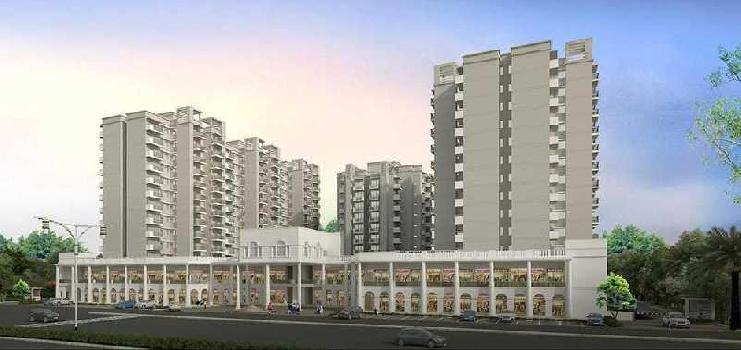Commercial Shop for sale in Signum 71, Sector 71 , Gurgaon