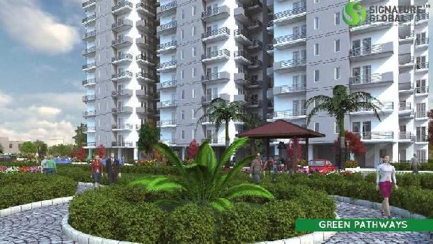 2 BHK Flat For Sale in Dwarka Expressway, Gurgaon