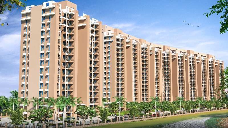 2 BHK Flat For Sale in Sohna, Gurgaon