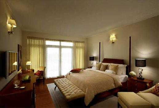 2 BHK Flat For Sale in Sector-48 Gurgaon